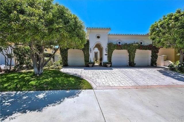 $1,100,000 - San Juan Capistrano, CA