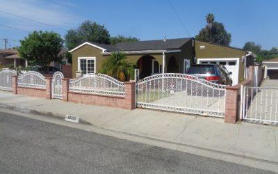 $140,000 Lakewood, CA
