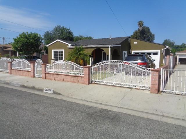 $140,000 - Lakewood, CA