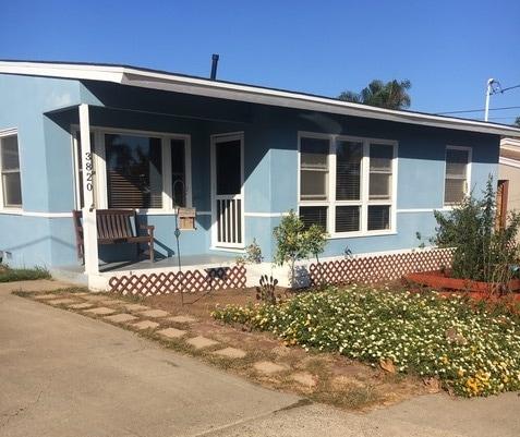 $400,000 - San Diego, CA