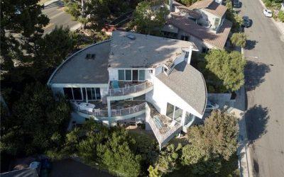$450,000 Laguna Beach, CA