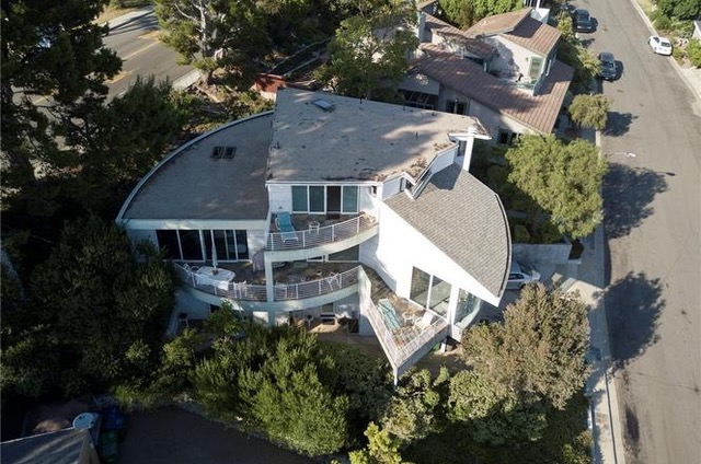 $450,000 - Laguna Beach, CA