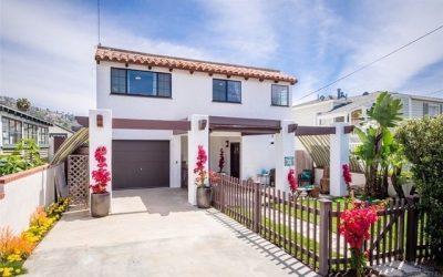 $525,000 Laguna Beach, CA
