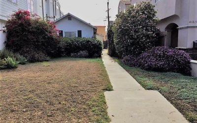 $1,180,000 Newport Beach, CA