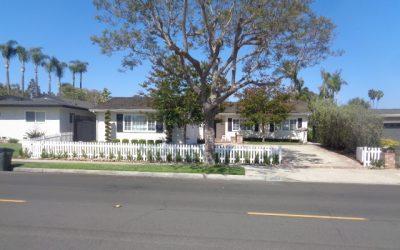 $600,000 Newport Beach, CA