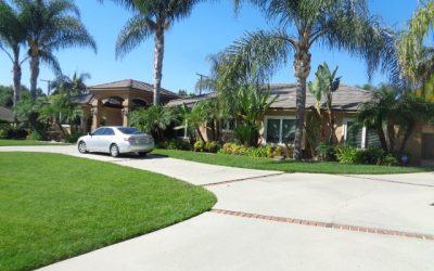 $700,000 Whittier, CA