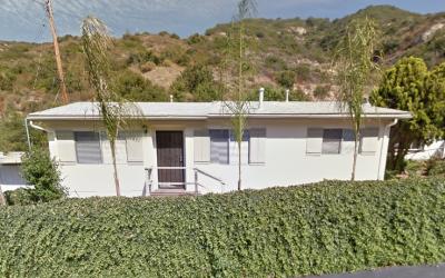 $950,000 Laguna Beach, CA