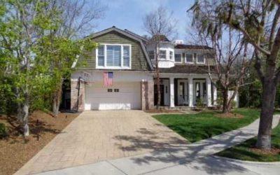 $875,000 Newport Beach, CA