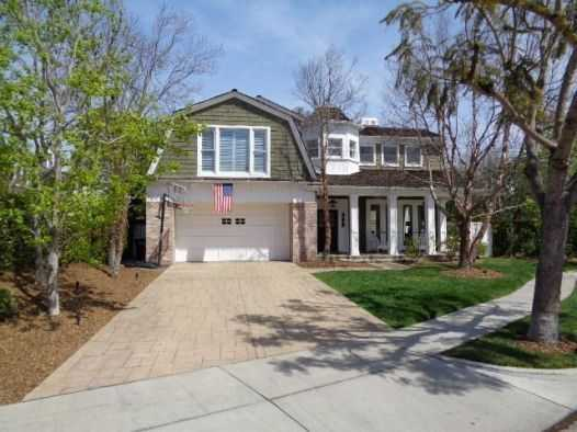 $875,000 Newport Beach, CA 92660