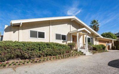 $165,000 Los Angeles, CA