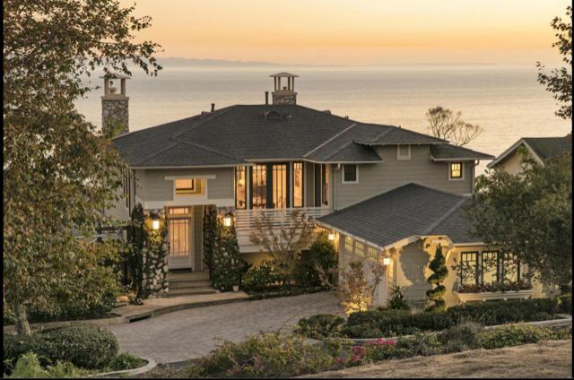 $300,000 Summerland, CA