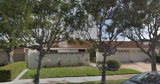 $650,000 Newport Beach, CA