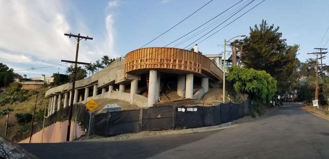 $4,800,000 Beverly Hills, CA