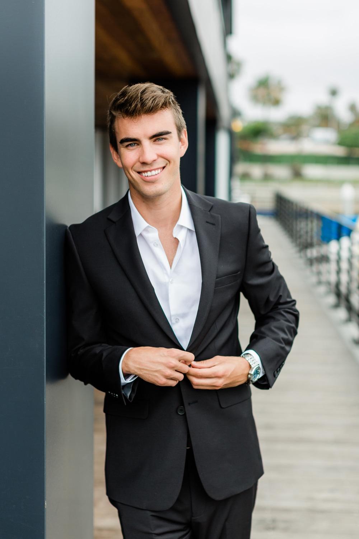 Garrett Keillor