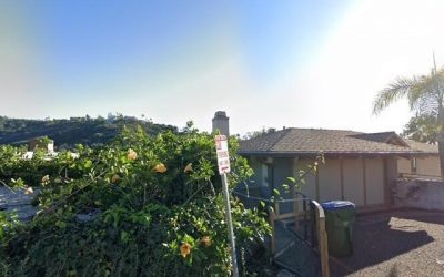 $350,000 LagunaBeach, CA