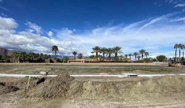 $10,000,000 Rancho Mirage,CA