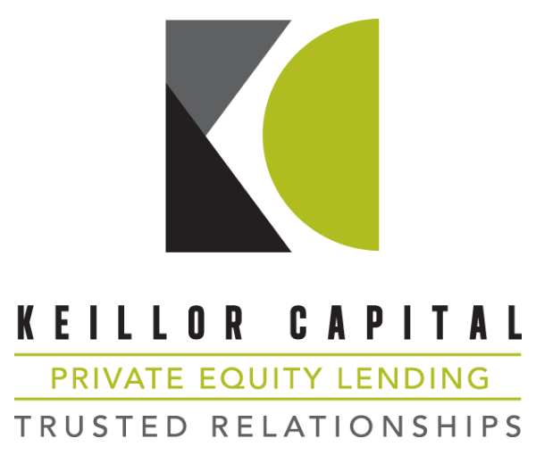 Keillor Capital Private Equity Lending
