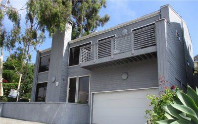 $940,000 Laguna Beach, CA