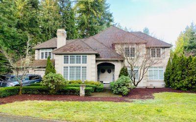 $650,000 Woodinville, WA