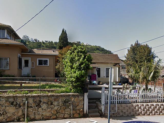 $315,000 Santa Barbara,CA