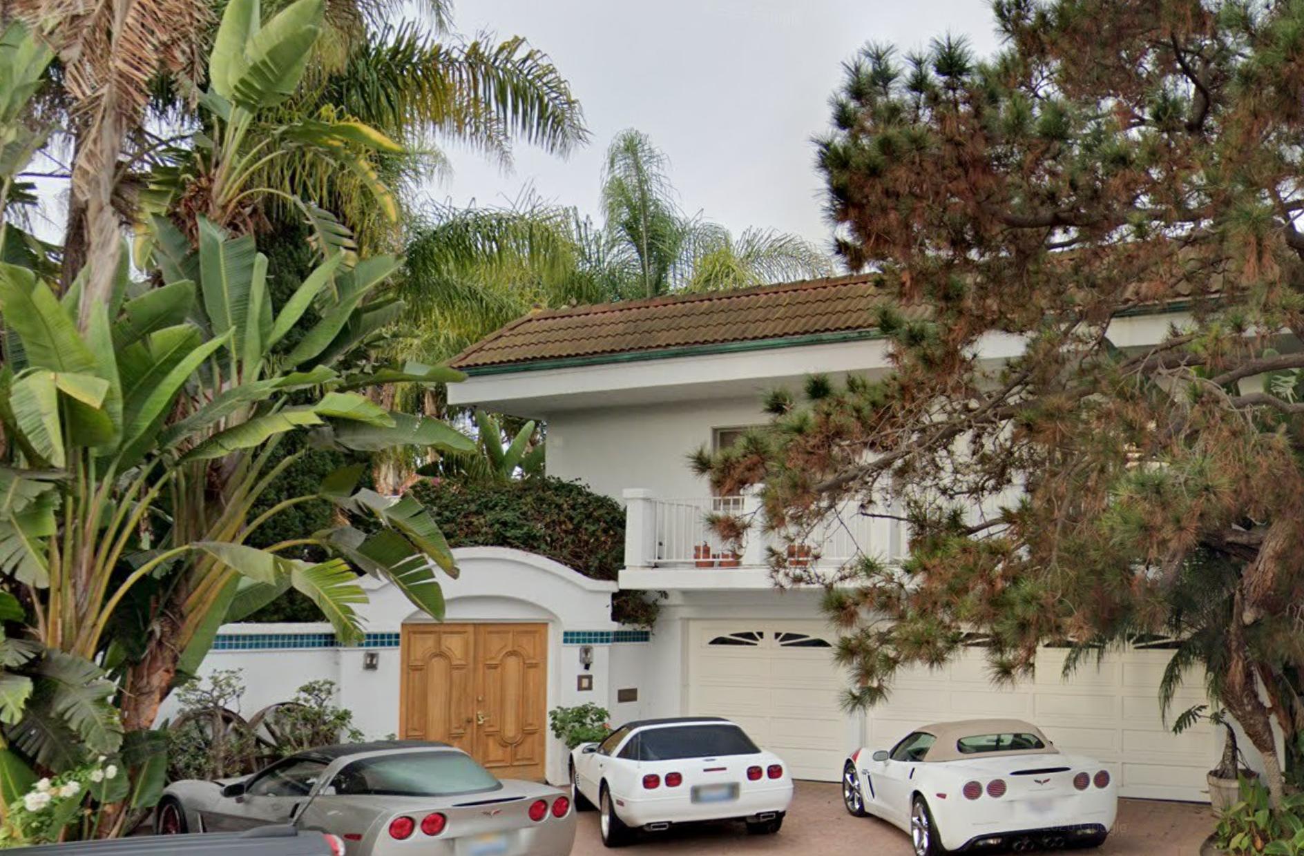$1,500,000 Newport Beach, CA