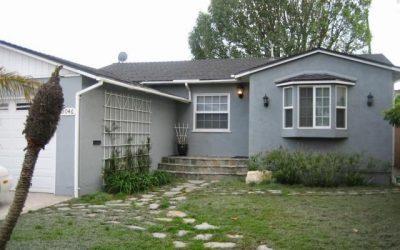 $400,000 Lomita, CA