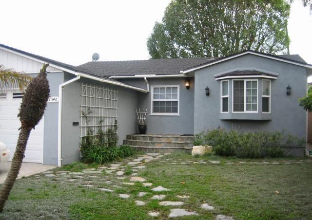 Lomita, CA - $400k