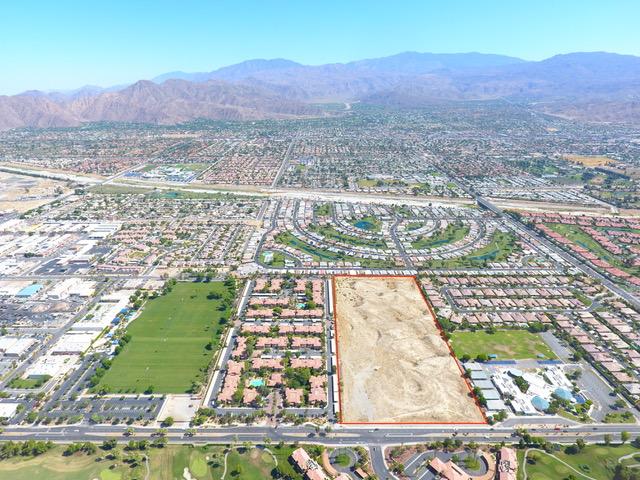 $4,300,000 Palm Desert, CA