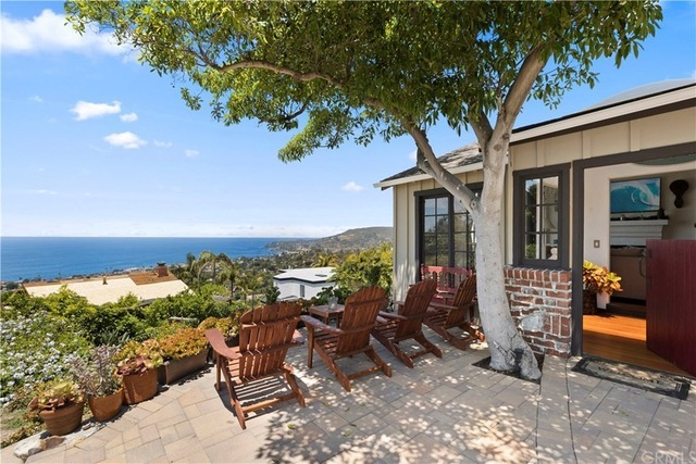 $125,000 Laguna Beach, CA
