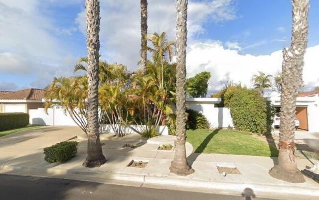 $700,000 Newport Beach, CA